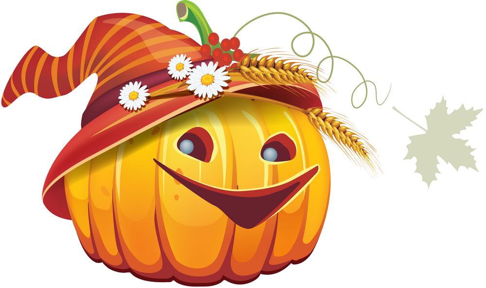 halloween gifs fonds ecran images Page 8 Clipart