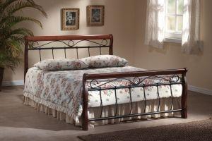 Venecja Bis Bed Signal Upholstered Bed Frame Furniture Bed Frame