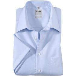 Photo of Kent collar shirts for men