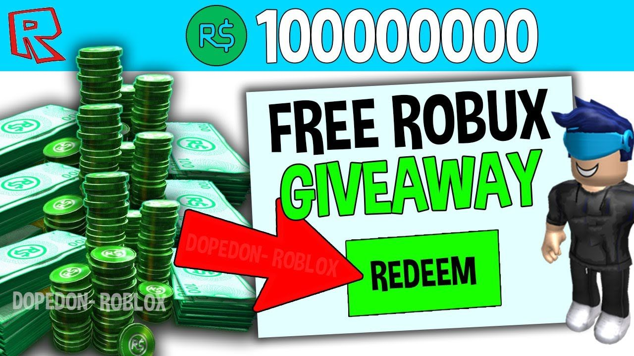 X1f534 Roblox Gifting Subscribers Robux Live Free Robux Giveaway Free Promo Codes Free Promo Codes Roblox Promo Codes