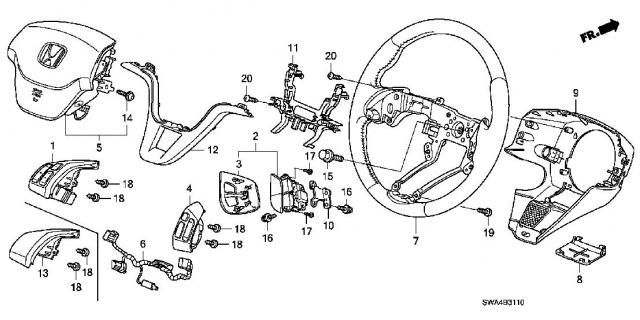 Ford Explorer Tie Rod Diagram additionally  in addition Ford Contour 1999 Ford Contour Repair Cost further Simplicity Rider Parts likewise Bmw 328i Suspension. on ford contour front axle