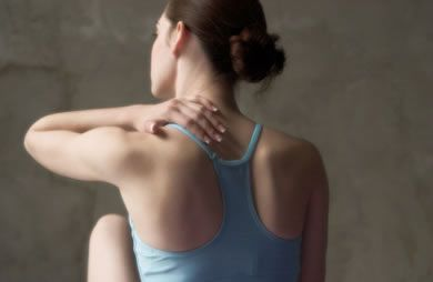 Smart Ways to Soothe Sore Muscles