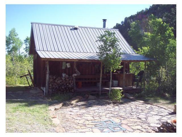 mountain cabin - Google Search
