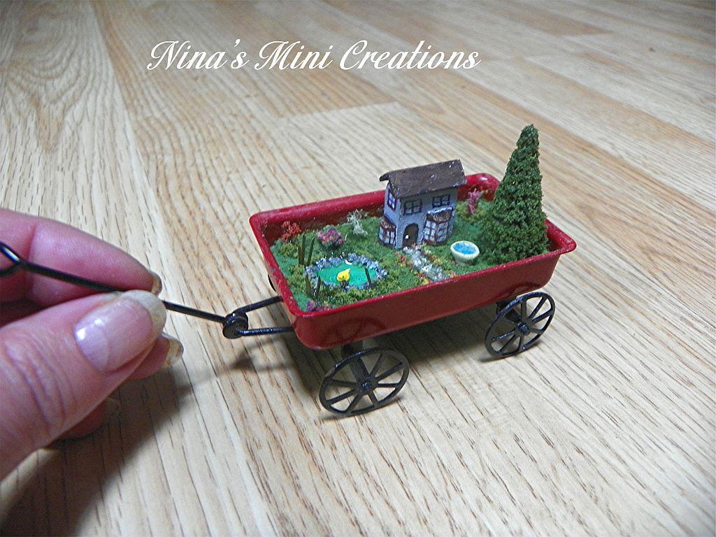 Fullsize Of Micro Mini Fairy Garden