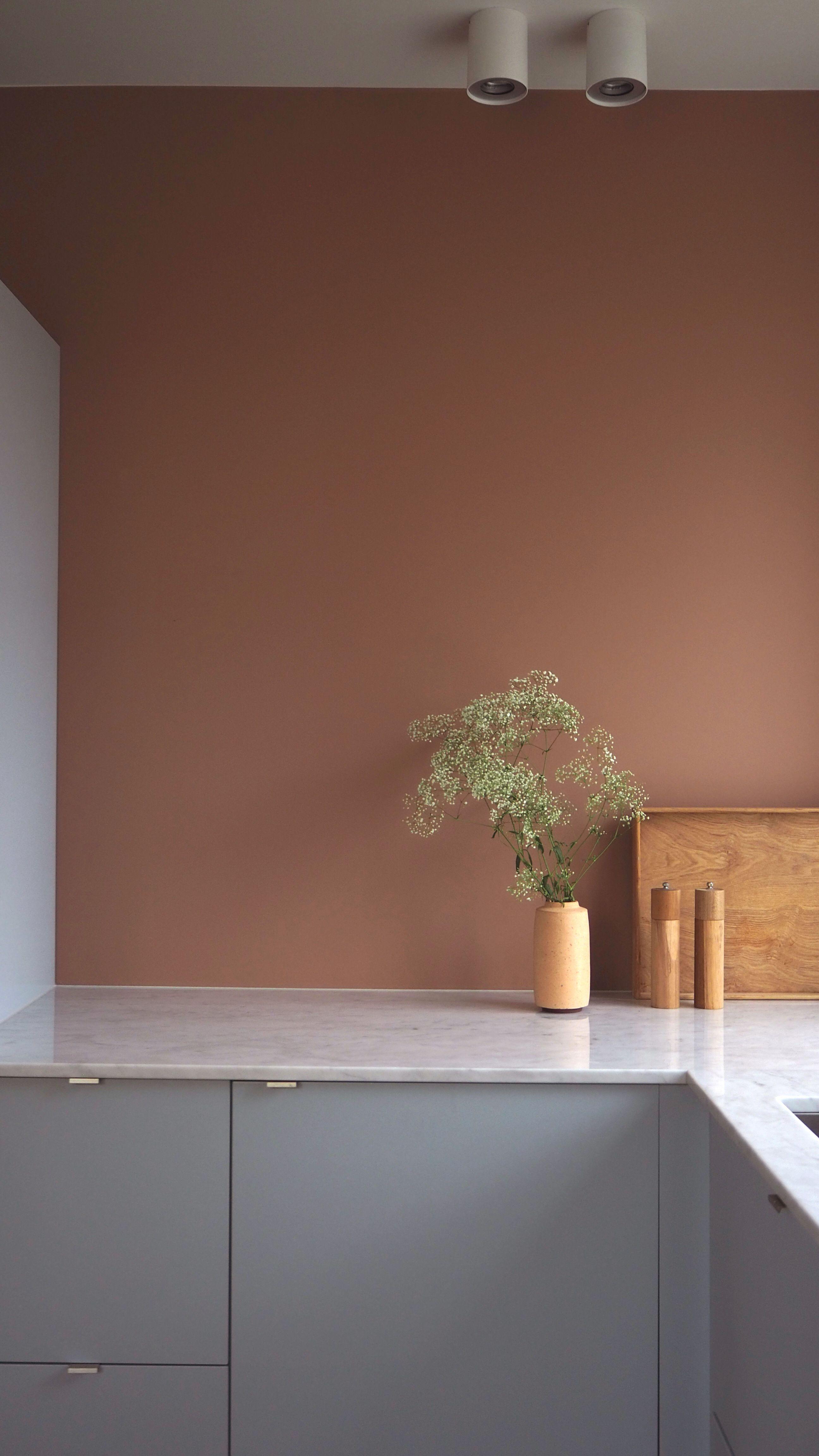 Alex Ark interior.  Home decor kitchen, Home decor styles, Quirky