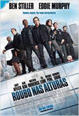 Roubo Nas Alturas Roubo Nas Alturas Filmes Online Legendados Filmes