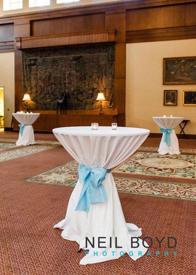 The Carolina Club. UNC weddings. Neil Boyd Photography