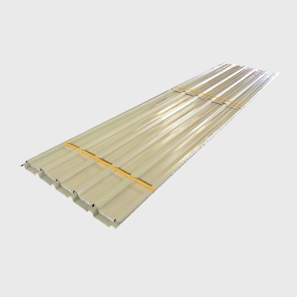 Pin By Qatar Steel Industries Factory On Roof Panels Wall Panels Floor Panel