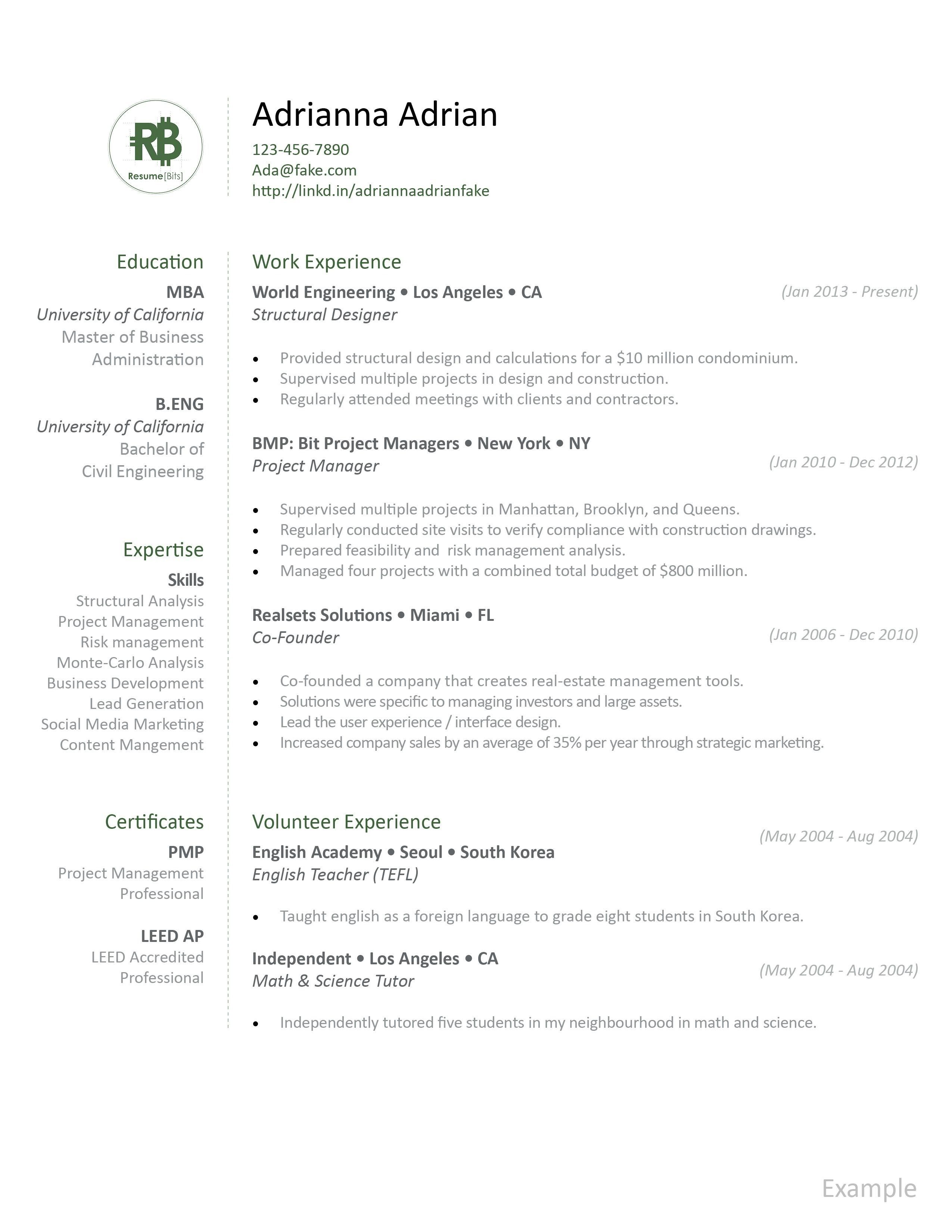 Resume Templates 2017 Reddit Resumetemplates Resume Templates Indesign Resume Template Cv Template