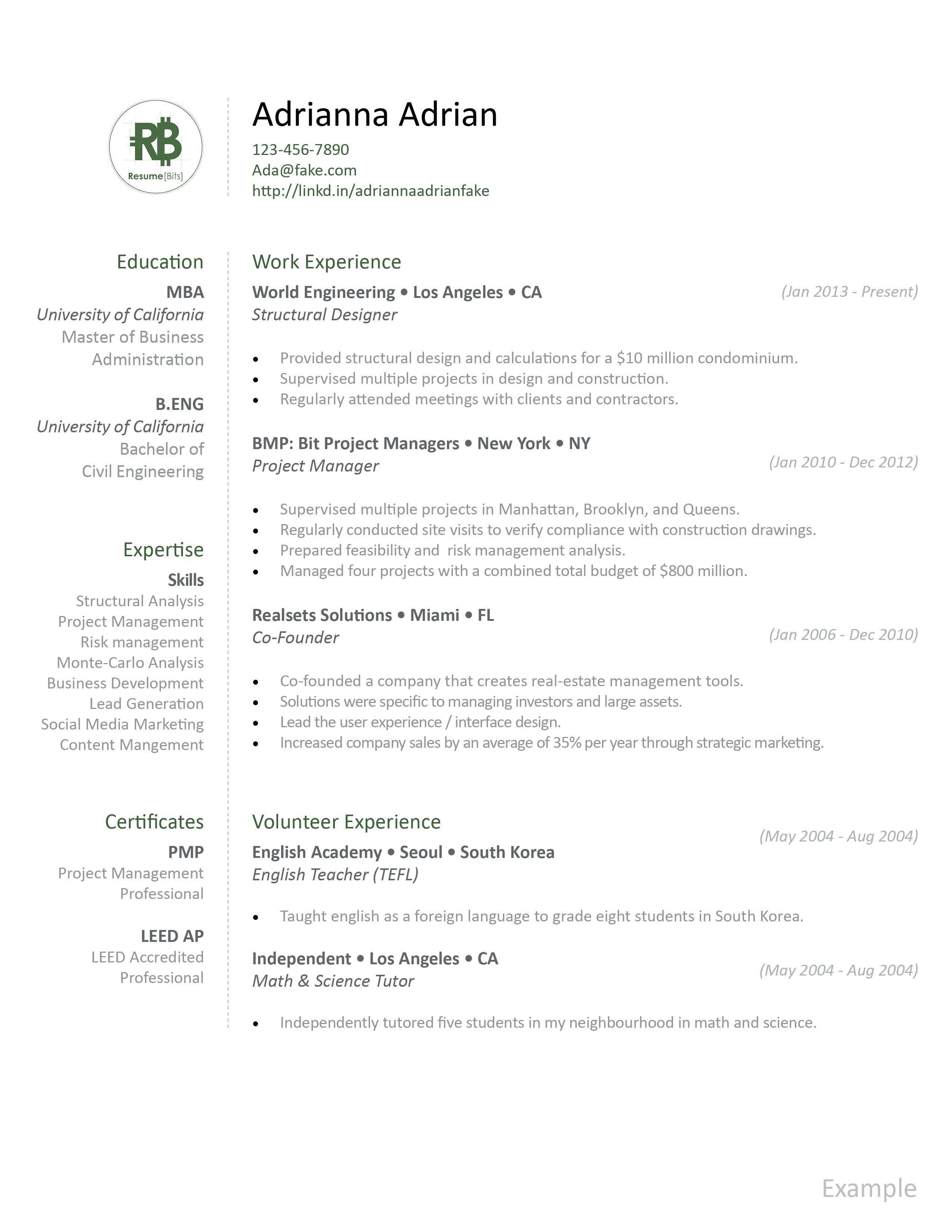 Resume Templates 2017 Reddit Resumetemplates Indesign Resume Template Resume Templates Cv Template