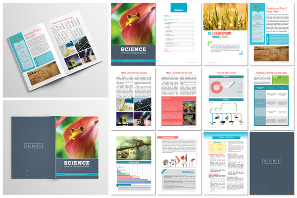 pin by isha arora on graphics pinterest textbook layout design