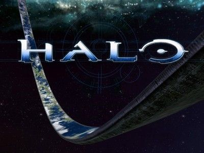 Google Image Result For Http Hce Halomaps Org Images Files Lg Halo1024x768 Default Nopicture 1 Jpg Halo Video Game Halo Series Halo