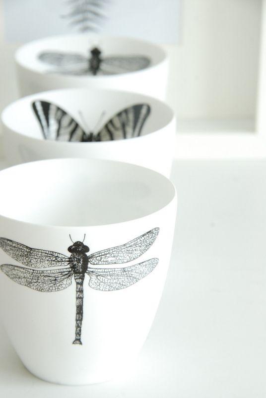 liebesbotschaft zarte fr hlingsdeko give away aardewerk pinterest liebesbotschaften. Black Bedroom Furniture Sets. Home Design Ideas