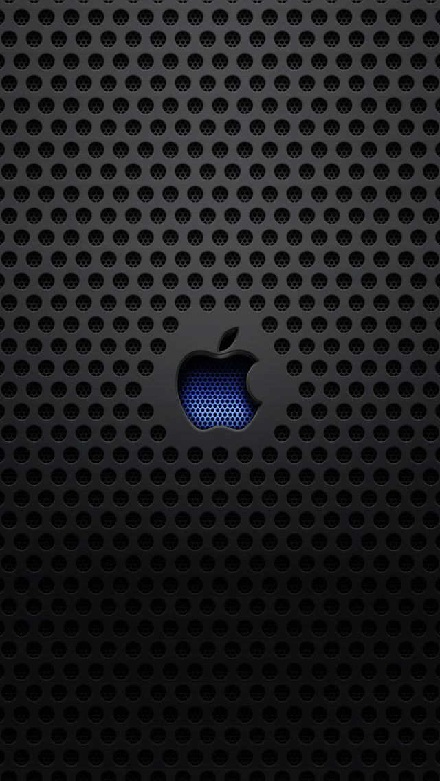 Most Demanding Retina Ready IPhone Wallpapers HD Backgrounds 640x1136 Hd For Iphone 5