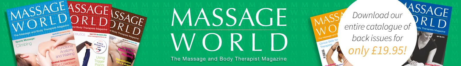 Pin by CA Gage on Massage therapy in Michigan & wherever