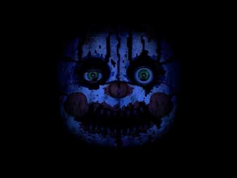 Circus Baby Breaks The Glass Easter Egg Fnaf Sl Youtube This Scared The Shit Out Of Me Circus Baby Fnaf Fnaf Baby