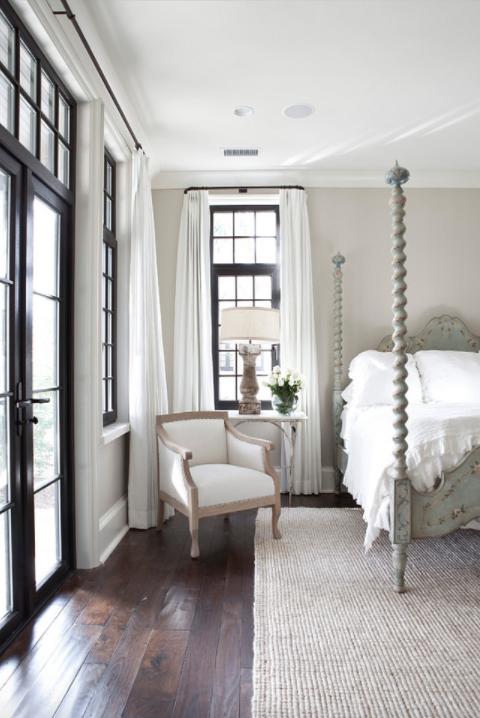 Best Sw 7036 Accessible Beige Bedroom Paint Colors Bedroom 640 x 480