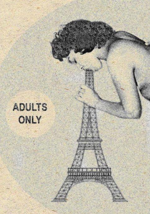 Αποτέλεσμα εικόνας για kolaz art europe erotica