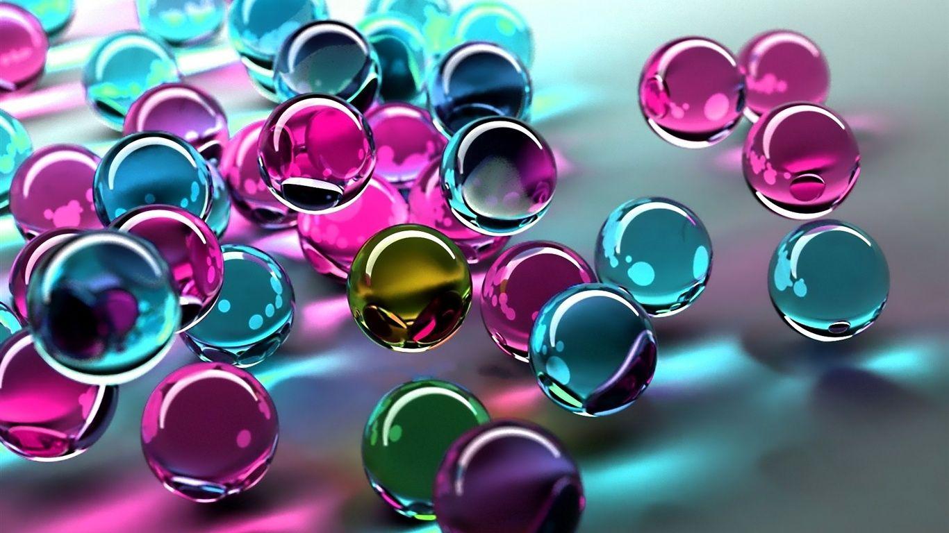 Fondos De Pantalla De Colores Buscar Con Google Mis Imagenes