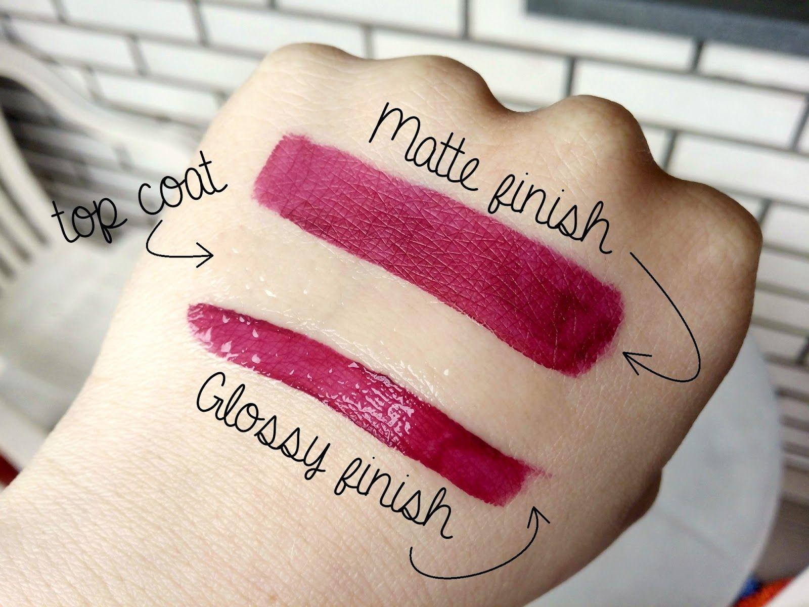 Absolute Lasting Liquid Lipstick By Deborah Milano Liquid Lipstick Lipstick Deborah Milano