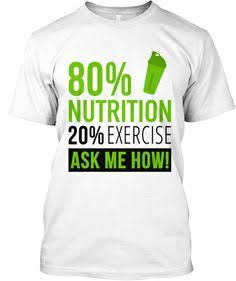 Herbalife Wellness Coach T Shirt Google Search Herbalife Herbalife Nutrition Herbalife Clothing