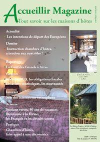 L Information Specialisee Destinee Aux Loueurs De Maisons D Hotes Chambre Hote Charme Maison D Hotes Chambre D Hote
