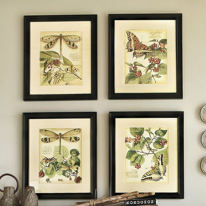 Whimsical Print   Ballard Designs   Ballard designs ...