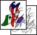 Photo of # Half-snail tattoo # Snail tattoo # Wave tattoo # Snail tattoo #Puerto …