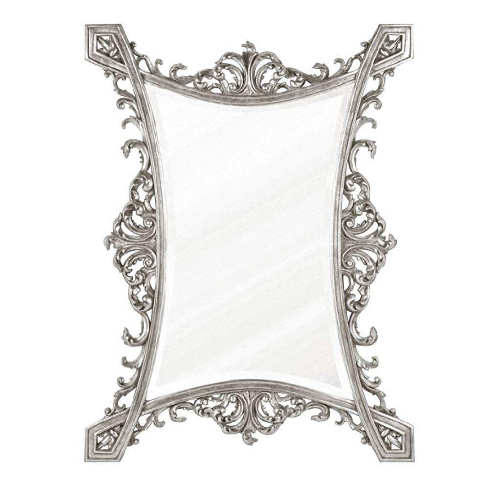 Finemod Imports Modern Contemp Mirror #design #homedesign #modern #modernfurniture #design4u #interiordesign #interiordesigner #furniture #furnituredesign #minimalism #minimal #minimalfurniture