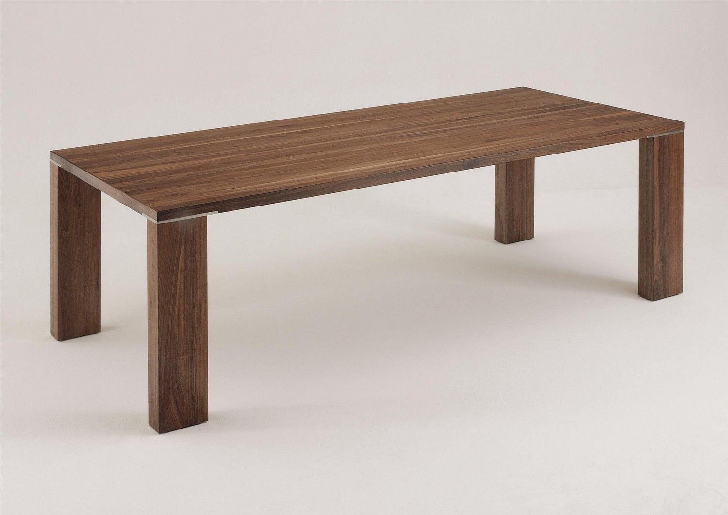 Et 133 Rectangular Dining Table With Images Rectangular Dining
