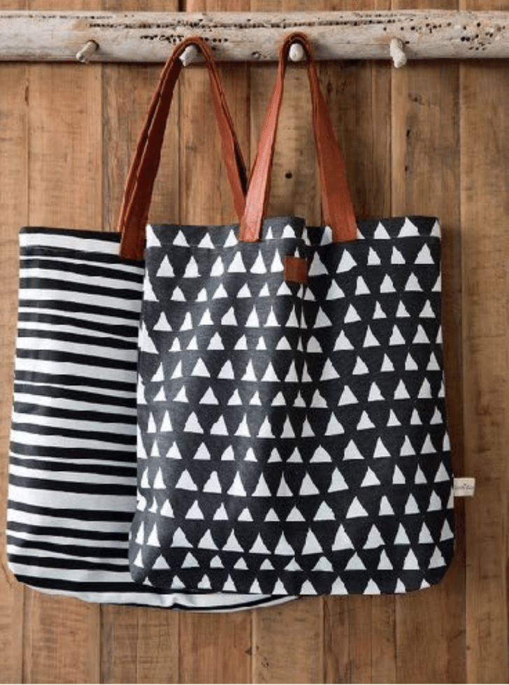 Made From 100 Genuine Leather And Cotton These Bags Are Designed Hand Printed Twice Cured In Cape Town South Africa