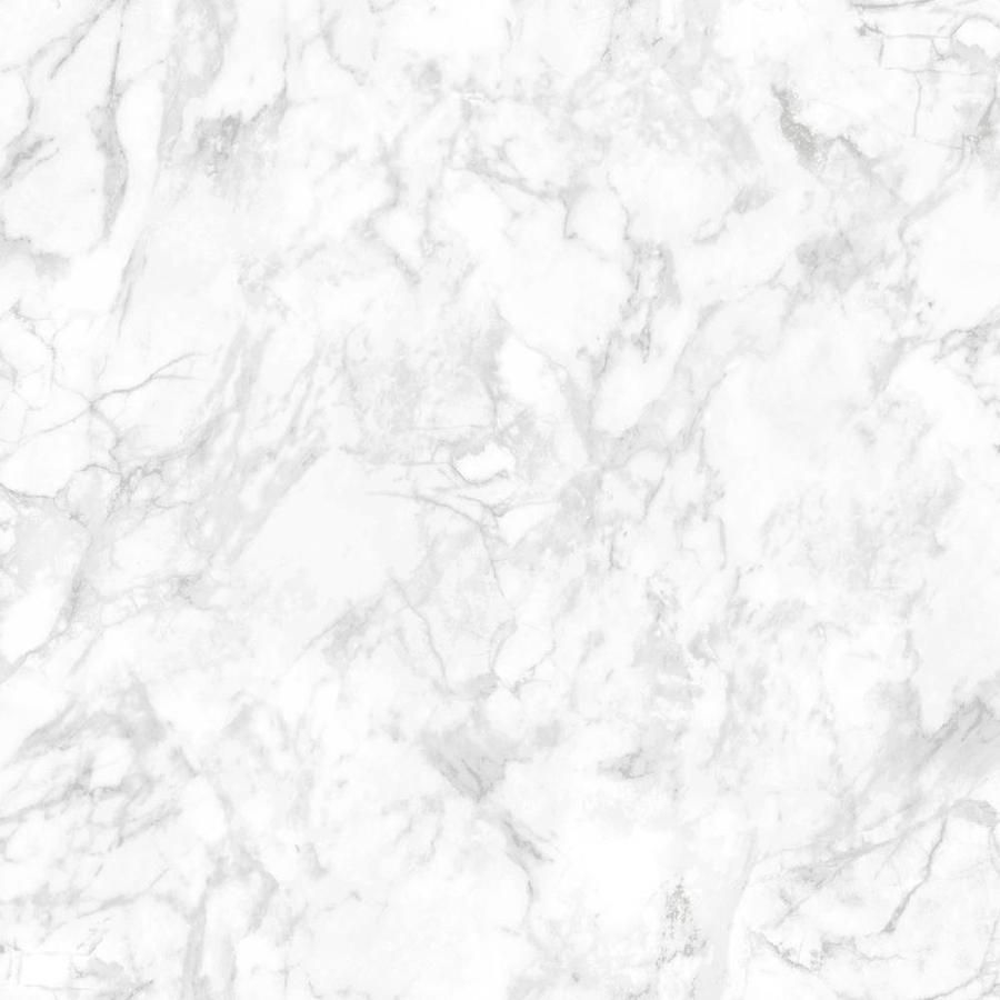 Scott Living 30 75 Sq Ft Grey Vinyl Stone Self Adhesive Peel And Stick Wallpaper Lowes Com In 2021 Grey Marble Wallpaper Marble Wallpaper Bedroom Marble Wallpaper