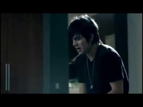 Adam Lambert Whataya Want From Me Hd Official Music Video Music