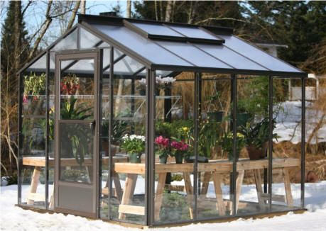 Excellent The Legacy Greenhouses Diy Greenhouses Gardening Diy Home Interior And Landscaping Palasignezvosmurscom