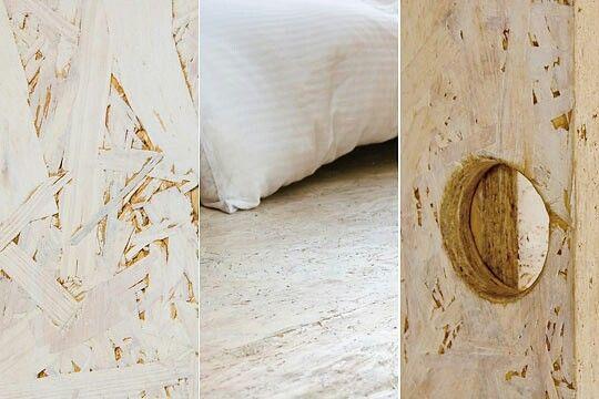 osb peint blanc wood en 2019 osb combles et plancher osb. Black Bedroom Furniture Sets. Home Design Ideas