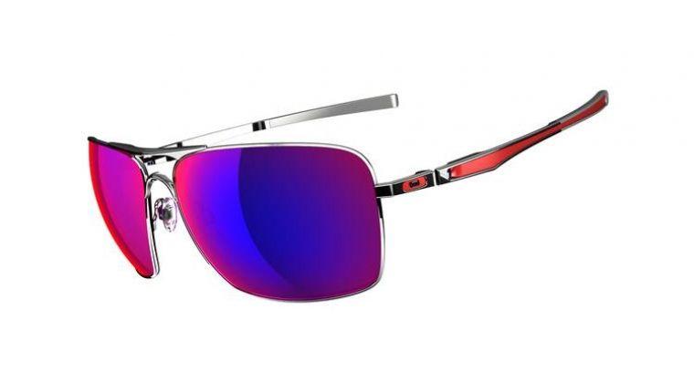 09e6f41c92 oakley Sunglasses  oakley Sunglasses ! 2015 Women Fashion Style From USA Glasses  Online.love and to buy it!