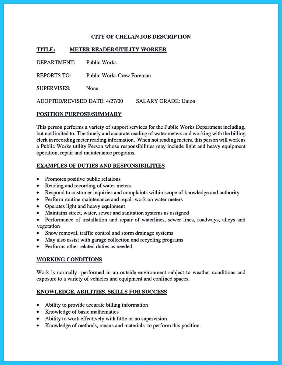 When You Want To Write An Affiliations Resume You Need To Create It Clearly And Briefly It Is Good If You Can Make A How To Make Resume Resume Resume Template