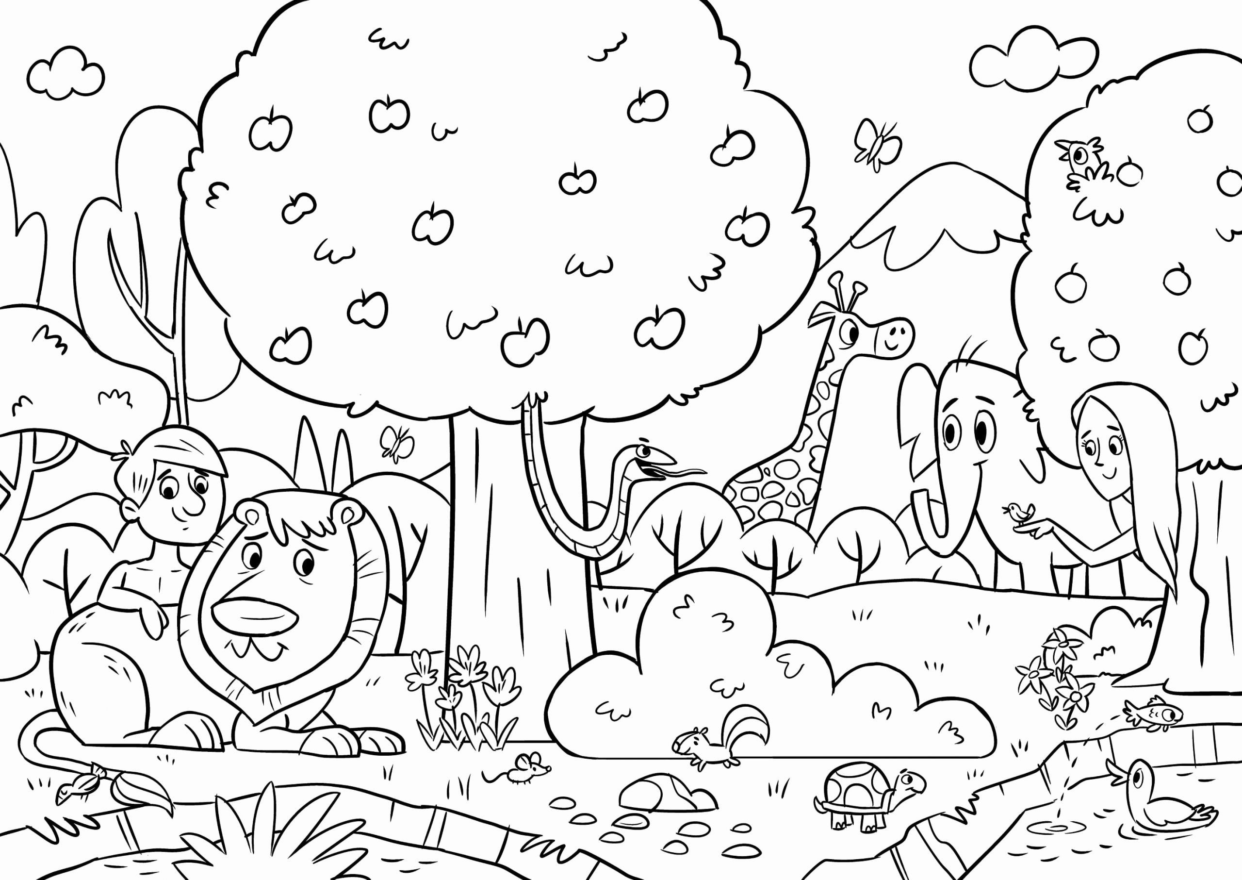Paul S First Missionary Journey Coloring Page Elegant
