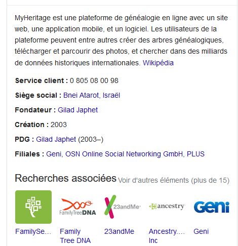 Monarchie 2020 Over Blog Com En 2020 Genealogie Application Mobile Wikipedia