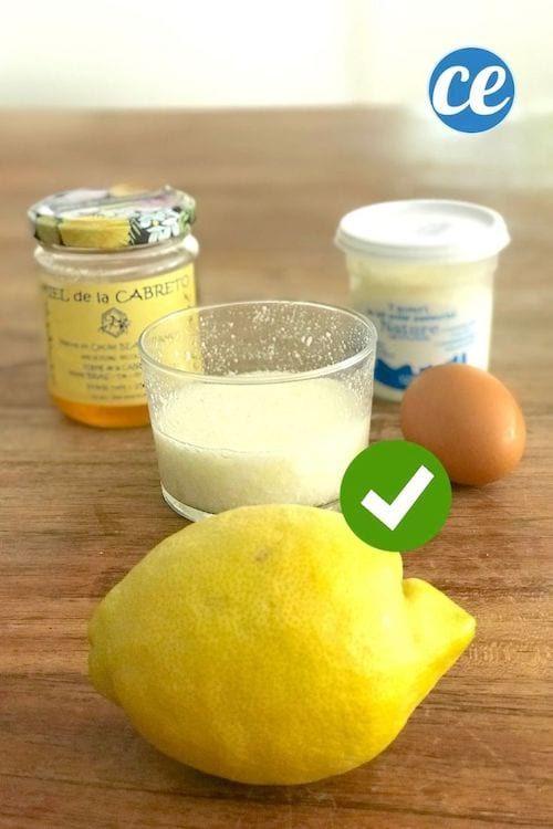 12 Utilisations Du Citron Qui Vont Vous Faciliter La Vie.