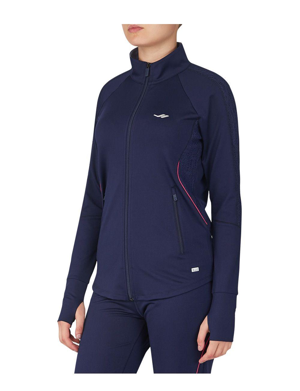 Lescon 17b 2027 Sweatshirt Spor Giyim Siyah Kapusonlu