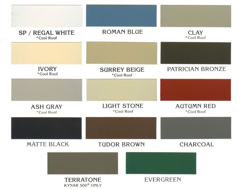 Best Hardware Shed Metal Roof Colors Cabin Kits For Sale 400 x 300