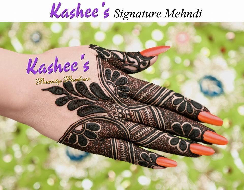Kashee S Mehndi Makeup : Pin by esha ateeq 🇵🇰 on kashee s signature mehndi