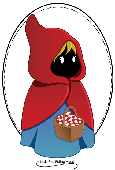 little red riding hood clipart red riding hood styles rh pinterest co uk little red riding hood clipart free little red riding hood clipart