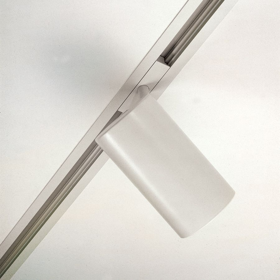 recessed track lighting systems. Image Of: Good Recessed Track Lighting Systems U