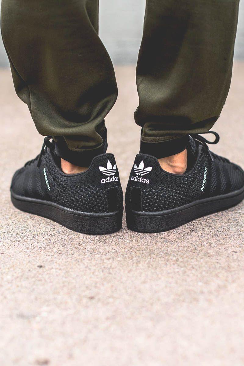 purchase cheap bae8d b99ad Primeknit 80s  sneakers  baskets  chaussures  shoes  blog  mode  homme   toulouse  fashion  accessories  accessoires  man  men  mensfashion   menswear ...
