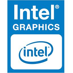 """Résultat de recherche d'images pour """"logo intel hd graphics"""""""