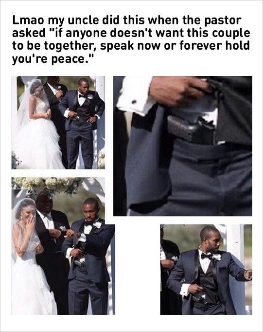 10 Wedding Memes 3 Romantic Wedding Photo Original Creativity Funny Funny Memes Funny Pictures