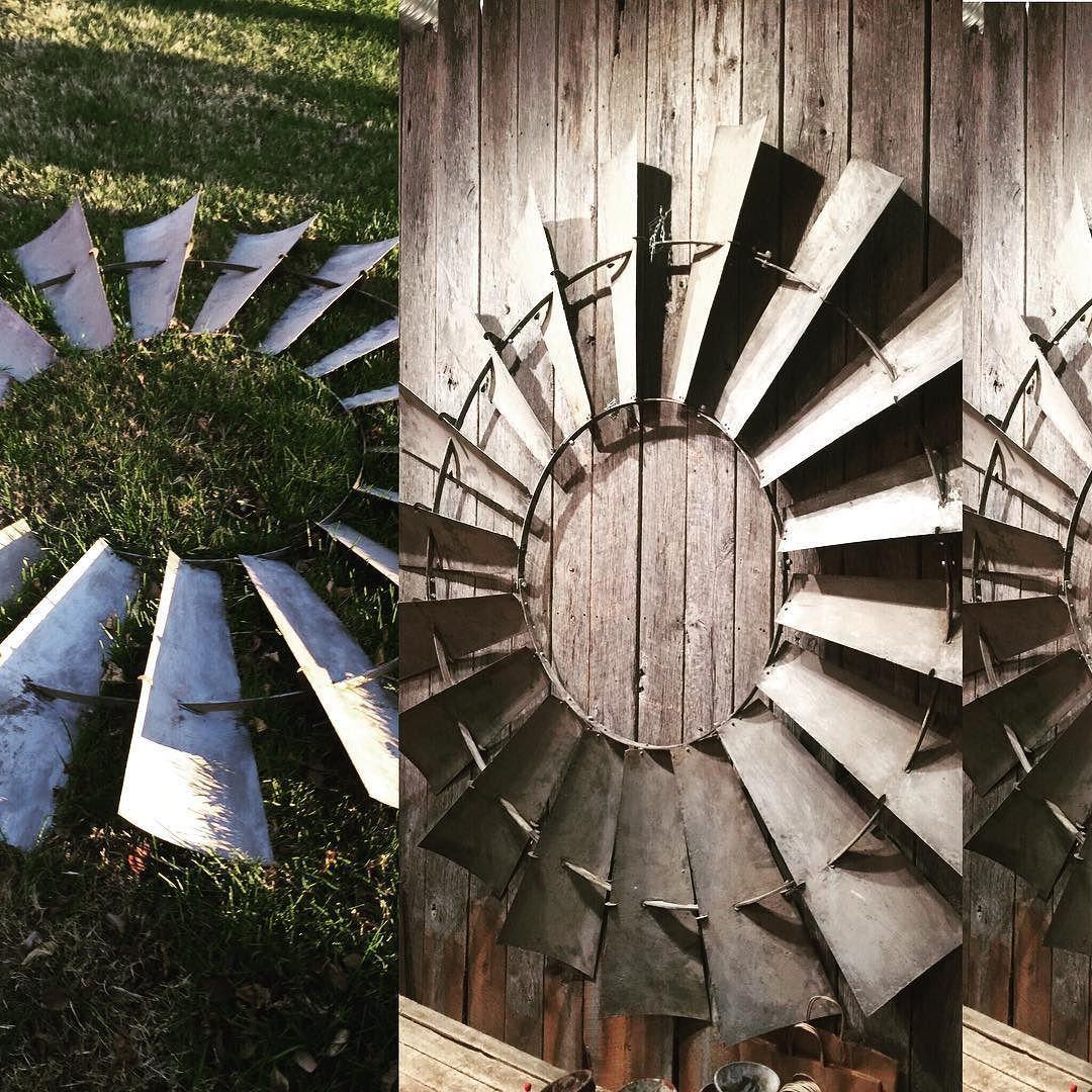 #farmhousedecor #farmhousestyle #historicfranklintn #thefactoryfranklintn #propsantiques #windmill #oldstuff #vintagestyle #antiquefarmhouse #southernliving #countrylife #countryliving by propsantiques
