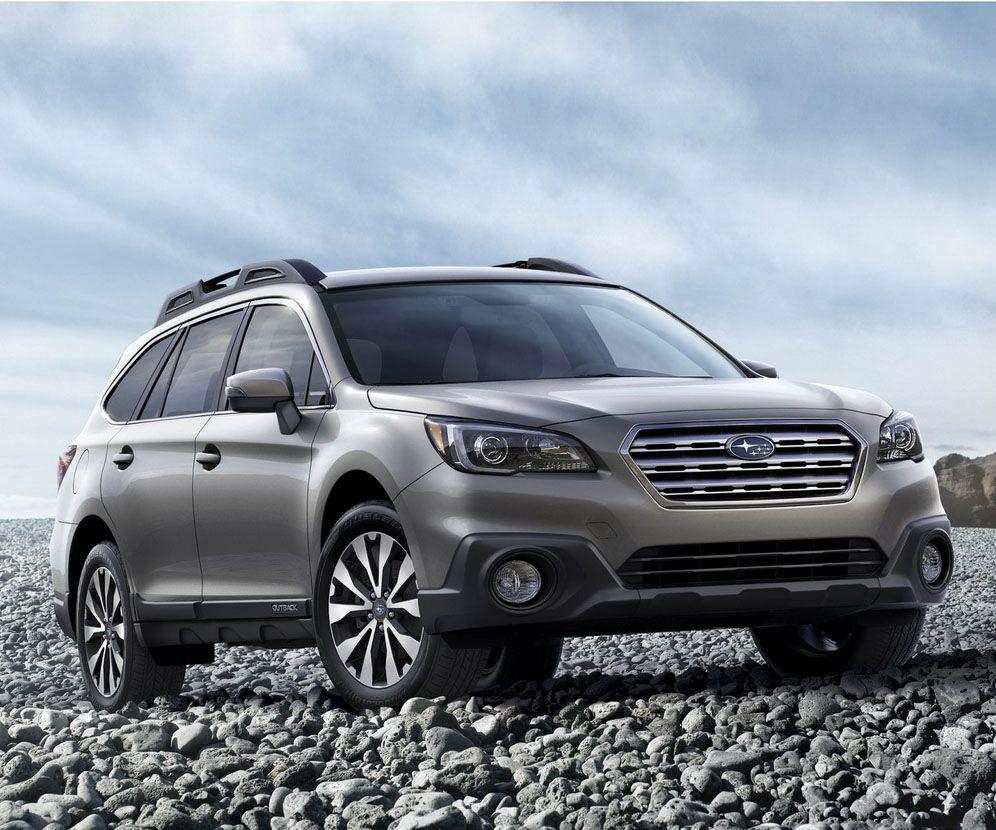 2017 Subaru Outback Subaru outback, Subaru, Outback car
